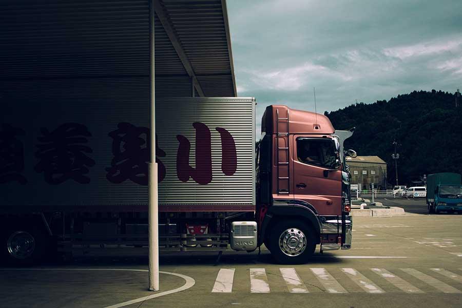 Gesfor ofrece Cursos de Obligado Cumplimiento en Transporte y Logística en Jerez de la Frontera.