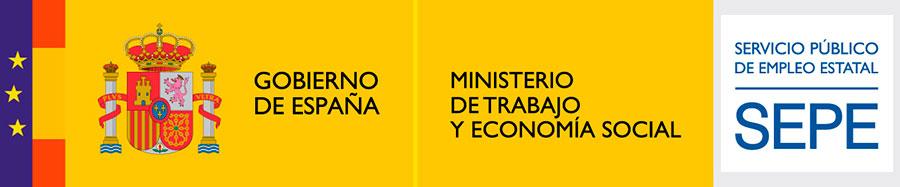Gesfor, Contratos de Formación para trabajadores en Jerez de la Frontera.